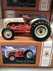 Ford 8N Tractor For Texaco Country Club Fifth In Series
