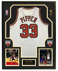 Grey Flannel's Basketball Hall of Fame Induction Auction Results 5
