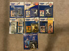 Ken Griffey Jr Starting Lineup Lot Of 19 And 1992 Sams Bobble Head