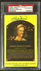 Bobby Doerr Cards, Rookie Card and Autographed Memorabilia Guide 27