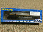 New HO Scale Bachmann Baldwin RF-16 Shark Diesel Loco DCC Equipped, Original Box