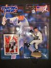 2000 Shane Reynolds Starting Lineup Kenner Figure NIP Houston Astros