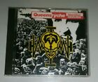 Queensryche - operation mindcrime CD