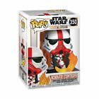 Ultimate Funko Pop Star Wars The Mandalorian Figures Gallery and Checklist 37