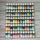 Stampin Up Retired Ink Refills Combined Shipping