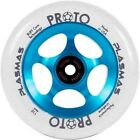 Proto Plasma Scooter Wheel 110mm