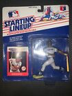 1988 DAVE WINFIELD - NEW YORK YANKEES - STARTING LINEUP SLU NEW