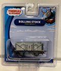 Bachmann HO Scale Thomas & Friends Troublesome Truck #1 Car #77046