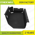 Gas Tank Skid Plate Fit For 87 96 Jeep YJ 15 or 20 Gallon 90710