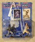 Starting Lineup Frank Thomas Babe Ruth Classic Doubles 1997