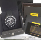 Breitling Colt Skyracer X74320 Mens Titanium Chronometer Watch W Box Papers