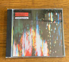 Cabaret Voltaire - Red Mecca [CD] Free Shipping!!