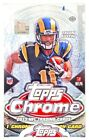 Who Will Be the Face of 2013 Topps Chrome Football? Have Your Say 5