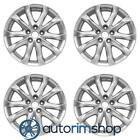 Mazda 3 2014 2017 18 Factory OEM Wheels Rims Set