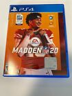 Madden NFL Covers - A Complete Visual History 53
