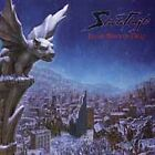 Savatage - Dead Winter Dead CD