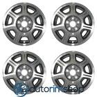Toyota Avalon 1995 1997 15 Factory OEM Wheels Rims Set