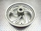 2008 08-16 Victory Vision Tour Front Wheel Rim Video Straight 18X3