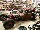 1929 Ford Model A  1929 Ford for $3400 dollars