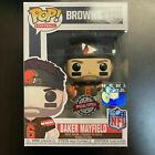 2015 Funko Pop NFL Vinyl Figures 9