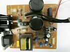St. by board for Harman Kardon receiver AVR5550