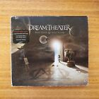 DREAM THEATER - Black Clouds And Silver Linings [Deluxe Edition 3 x CD] 2009