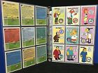 1993 SkyBox Simpsons Trading Cards 17