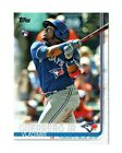 2019 Topps Series 2 Baseball Variations Checklist and Gallery 210