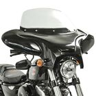 Batwing Windshield for Victory Vegas 8-Ball Fairing