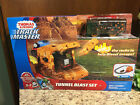 Fisher-Price T2 Trackmaster Tunnel Blast Set Thomas and Friends Train Playset