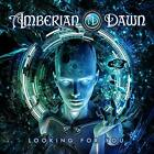 Looking For You Audio CD 2020 by Amberian Dawn