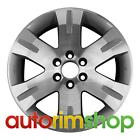 Nissan Pathfinder 2008 2009 2010 2011 2012 17 Factory OEM Wheel Rim