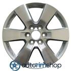 Chevrolet Traverse 2009 2010 2011 2012 2013 2014 2015 20 Factory OEM Wheel Rim