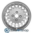 BMW 325i 318i 325e 1984 1985 1986 1987 1988 1989 1990 1991 1992 14 OEM Wheel Ri