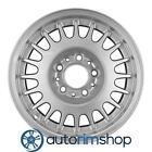 BMW 735i 735iL 740i 740iL 750iL 15 Factory OEM Wheel Rim 36111179761