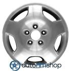 Acura Legend 1993 1994 1995 16 OEM Wheel Rim