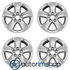 Honda Odyssey 2005 2010 17 Factory OEM Wheels Rims Set