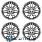 Scion tC 2011 2013 18 Factory OEM Wheels Rims Set