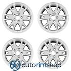 Volvo XC90 XC70 V70 S80 S60 1999 2011 16 Factory OEM Wheels Rims Set Xenia