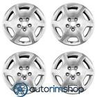 Infiniti I30 2000 2001 16 Factory OEM Wheels Rims Set