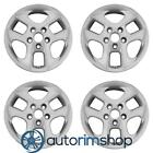 Lexus ES300 2000 2001 16 Factory OEM Wheels Rims Set 4261133270
