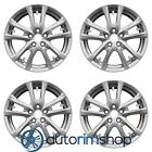 Lexus GS450H 2007 2009 18 Factory OEM Wheels Rims Set