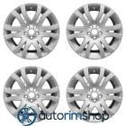 Land Rover LR2 2008 2012 18 Factory OEM Wheels Rims Set