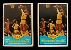 10 Greatest Wilt Chamberlain Cards of All-Time 14