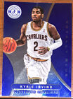 Kyrie Irving Rookie Cards Checklist and Guide 47