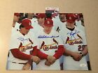 Mark McGwire Cards, Rookie Card and Autographed Memorabilia Guide 33