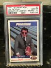 Joe Paterno Memorabilia, Card and Autograph Guide 29