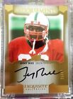 2011 Upper Deck Exquisite Football Cards 10