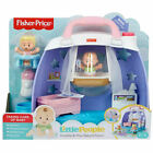 Fisher Price Little People Cuddle  Play Nursery Set Baby Toddler In Stock