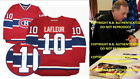 Montreal Canadiens Collecting and Fan Guide 89